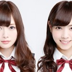 shiraishi-nishino-8th